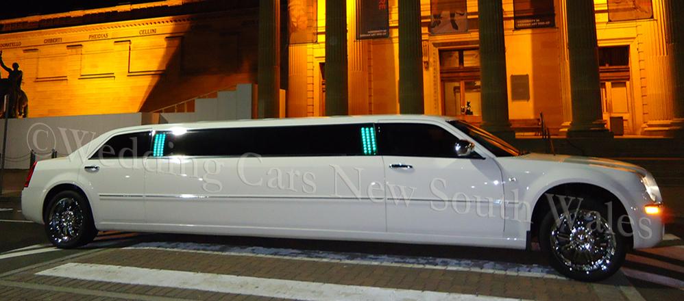 Image Result For Formal Car Hire Sydney